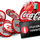 {0E1848BF-019F-4116-BFB4-176A87A3375B}_coke-rewards