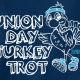 turkeytroticon